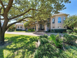 Photo of 1660 Bent Creek Drive, Southlake, TX 76092 (MLS # 13711350)