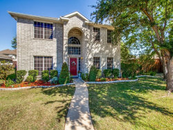 Photo of 1212 Meadowbend Court, Allen, TX 75002 (MLS # 13711372)