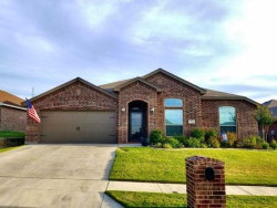 Photo of 9225 Diane Drive, White Settlement, TX 76108 (MLS # 13711475)