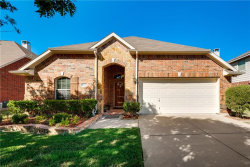 Photo of 4913 Kingfisher Lane, Mesquite, TX 75181 (MLS # 13711477)