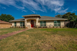 Photo of 115 Sunview Street, Sunnyvale, TX 75182 (MLS # 13711507)