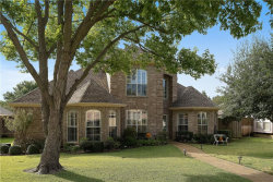Photo of 1008 Springfield Lane, Allen, TX 75002 (MLS # 13711600)