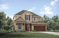 Photo of 3301 Hickory Bend Trail, McKinney, TX 75071 (MLS # 13711619)