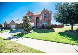 Photo of 600 Knollwood Trail Court, Oak Point, TX 75068 (MLS # 13711826)