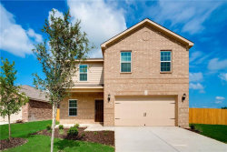 Photo of 9300 Bald Cypress Street, Forney, TX 75126 (MLS # 13711963)