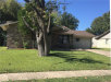 Photo of 3502 S Dakota, Sherman, TX 75090 (MLS # 13712012)