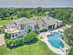 Photo of 2325 Oak Knoll Drive, Colleyville, TX 76034 (MLS # 13712160)