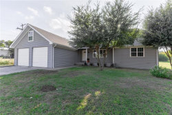 Photo of 600 Patterson Drive, Mansfield, TX 76063 (MLS # 13712180)