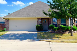 Photo of 301 Mustang Trail, Celina, TX 75009 (MLS # 13712216)