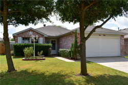 Photo of 2008 Brook Meadow Drive, Forney, TX 75126 (MLS # 13712221)