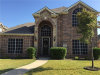 Photo of 13146 Janet Drive, Frisco, TX 75033 (MLS # 13712263)