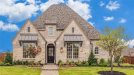 Photo of 3033 Kingsbarns, The Colony, TX 75056 (MLS # 13712265)
