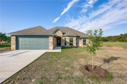 Photo of 4363 Trippie Street, Lancaster, TX 75134 (MLS # 13712270)