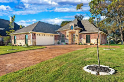 Photo of 1028 Addison Boulevard, Pottsboro, TX 75076 (MLS # 13712571)