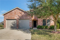 Photo of 1901 Highland Oaks Drive, Wylie, TX 75098 (MLS # 13712573)