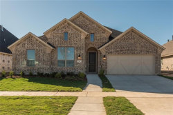 Photo of 1505 13th Street, Argyle, TX 76226 (MLS # 13712630)