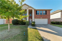 Photo of 4516 Willow Rock Lane, Fort Worth, TX 76244 (MLS # 13712650)