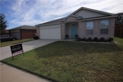 Photo of 1061 Pullman Drive, Saginaw, TX 76131 (MLS # 13712704)