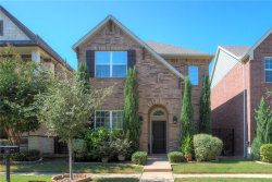 Photo of 226 Buckingham Lane, Euless, TX 76040 (MLS # 13712713)
