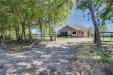 Photo of 12301 County Road 4079, Scurry, TX 75158 (MLS # 13712849)