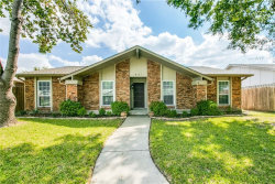Photo of 431 Woodhurst Drive, Coppell, TX 75019 (MLS # 13712865)