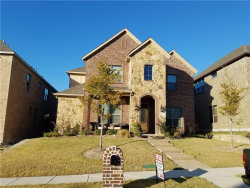 Photo of 1016 Taylor Road, Allen, TX 75013 (MLS # 13712885)