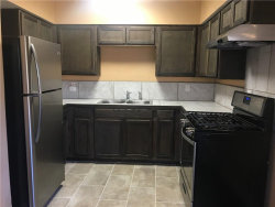 Photo of 857 Broadway Avenue, Unit 5, Euless, TX 76040 (MLS # 13712951)