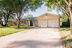 Photo of 217 N Willow Street, Mansfield, TX 76063 (MLS # 13713080)