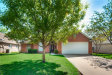 Photo of 1833 Parkwood Drive, Grapevine, TX 76051 (MLS # 13713088)