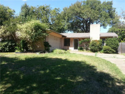 Photo of 2979 Talisman Drive, Dallas, TX 75229 (MLS # 13713145)