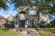 Photo of 2728 Browning Drive, Plano, TX 75093 (MLS # 13713192)
