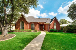 Photo of 6006 Green Oaks Drive, Plano, TX 75023 (MLS # 13713211)
