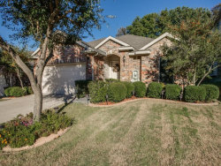 Photo of 2640 Nova Park Court, Rockwall, TX 75087 (MLS # 13713237)