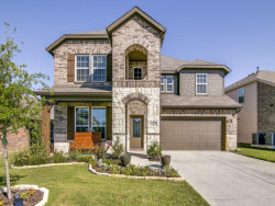 Photo of 5130 Royal Springs Drive, Forney, TX 75126 (MLS # 13713271)