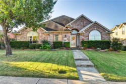 Photo of 1532 Mill Creek Drive, DeSoto, TX 75115 (MLS # 13713314)