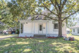 Photo of 316 W Steadman Street, Sherman, TX 75090 (MLS # 13713330)