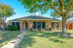 Photo of 4912 Orchard Drive, Sachse, TX 75048 (MLS # 13713592)