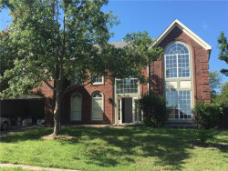 Photo of 8340 Deep Green Drive, Dallas, TX 75249 (MLS # 13713657)