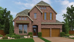 Photo of 652 Terrace, Coppell, TX 75019 (MLS # 13713668)