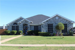 Photo of 211 Purdue, Forney, TX 75126 (MLS # 13713752)