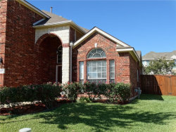 Photo of 312 Larkspur Court, Grand Prairie, TX 75052 (MLS # 13713790)