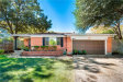 Photo of 1831 Riverway Place, Dallas, TX 75217 (MLS # 13713802)