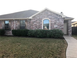 Photo of 1763 Preston On The Lake Boulevard, Little Elm, TX 75068 (MLS # 13713804)