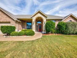 Photo of 230 Pinewood Trail, Forney, TX 75126 (MLS # 13713833)