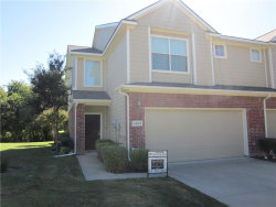 Photo of 4502 Sycamore Drive, Plano, TX 75024 (MLS # 13713880)