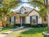 Photo of 15787 Waterview Drive, Frisco, TX 75035 (MLS # 13713961)