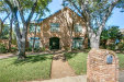 Photo of 3014 Double Creek Drive, Grapevine, TX 76051 (MLS # 13713963)