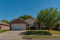 Photo of 336 Marsha Street, Saginaw, TX 76179 (MLS # 13714058)