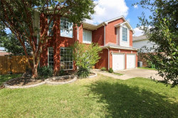 Photo of 500 Newport Drive, Flower Mound, TX 75028 (MLS # 13714085)