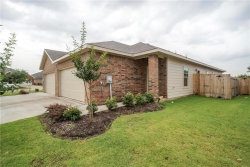 Photo of 473 Canvas Court, Crowley, TX 76036 (MLS # 13714111)